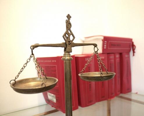 abogado penalista en Marbella