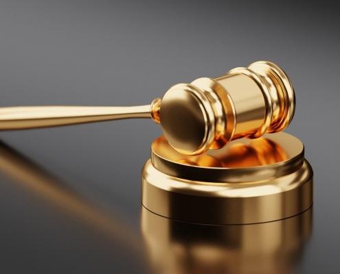 abogado de pleitos en Marbella