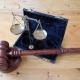 2020 . Off 0 La competencia de los jueces y tribunales en España en el ámbito criminal II