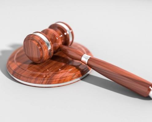 abogado penalista Marbella